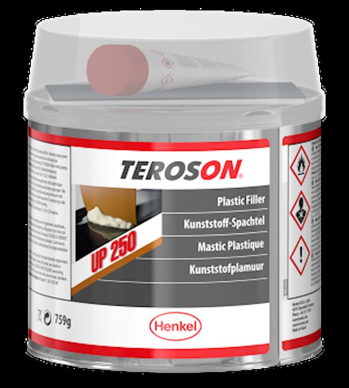 TEROSON UP 250 CAN759G SFDN