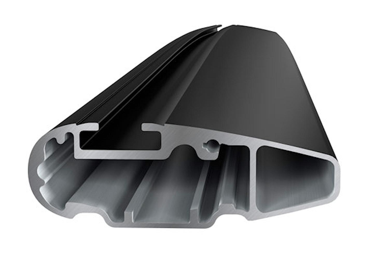 Lasthållare WingBar Edge B S
