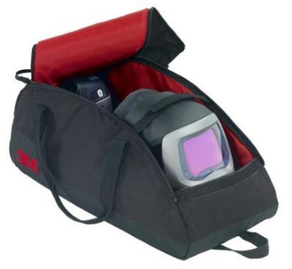Väska Speedglas