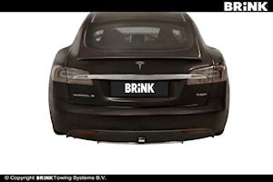Brink RMC kit Tesla Model S