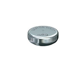 Batteri V377/SR66 1,55V