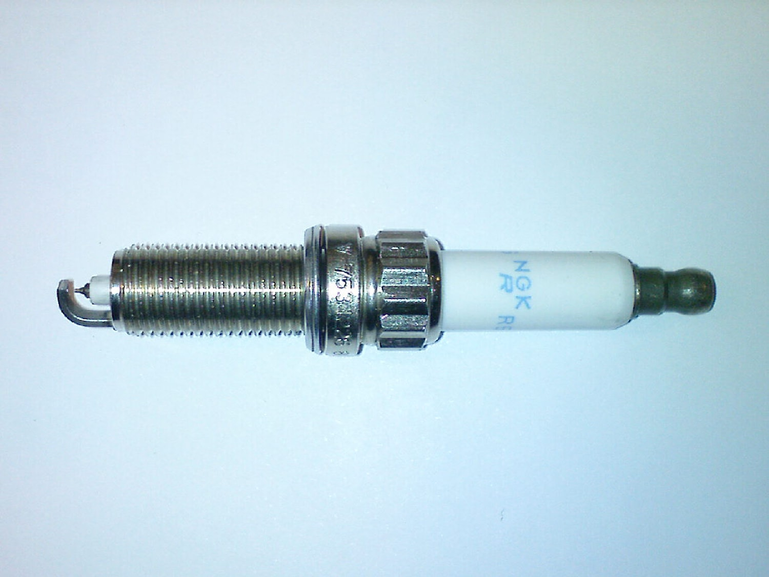 "Tändstiftshylsa 3/8"", 14 mm"