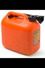 Säkerhetsdunk 10 liter