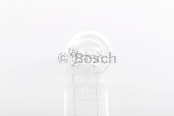 Glödlampa W21W 12V W3x16d ECO