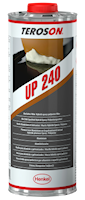 TEROSON UP 240 2715G ML
