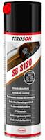 Teroson SB 3120 AE500ml