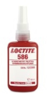Loctite 586 250ml