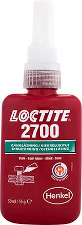 Loctite 2700 50ml