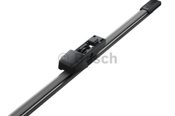 Flatblade A251H 250