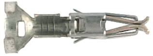Flatstifthylsa SPT 4.8x0.8mm