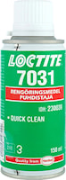Loctite 7031 Quickclean 150ml
