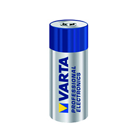 Batteri 8LR932 12V alkaline